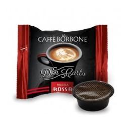 Capsula DONCARLO Borbone...